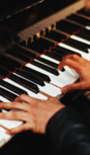 Уроки по фортепиано в Москве