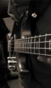 Бас-гитара уроки