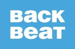 Back Beat - партнер Артис