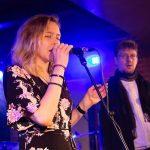 Уроки вокала — выступайте сольно и дуэтом