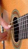 Уроки по гитаре в Москве