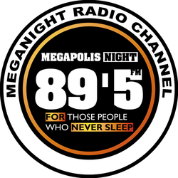 Радио мегаполис - парнер Артис