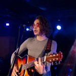 Обучение игре на гитаре в центр искусств Артис